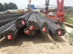Parafuso de aço com alto teor de manganês e de vanádio