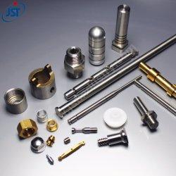 personalizado Precision maquinado CNC sujeira/Pocket/Quad/Mini/Motor/Mountain Bike partes separadas