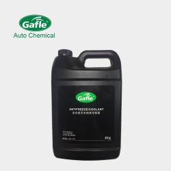 Olio Lubrificante Liquido Di Raffreddamento Anidro Gafle 4kg Nano