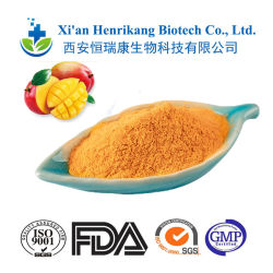 최신 판매 CAS 83-88-5 비타민 B2 리보플라빈 분말