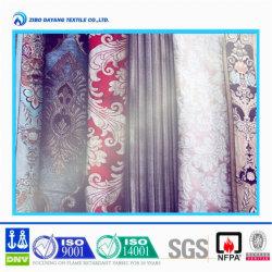 Fina colchão 20cm da camada de espuma macia e tecido de malha de Caxemira