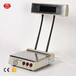 Ordinateur de bureau lampe UV Ultraviolet multifonction analyseur analyseur UV