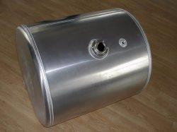 200L de Tank van de Olie van /Hydraulic van de Tank van de Brandstof van het staal/van het Aluminium