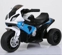 2018 Kind-Fahrt auf Motorrad-BMW genehmigte Fahrt auf Motorrad