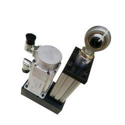 Motor passo a passo de alta qualidade Servo do atuador linear cilindro eléctrico