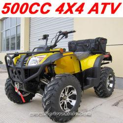 4X4 500cc ATV (MC-396)