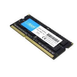 ノートのための2GB 4GB 8GB 16GB 32GBのメモリモジュールのRAM 1333MHz/1600MHz/2400MHz/2666MHzのランダムアクセスメモリDDR DDR3 DDR4