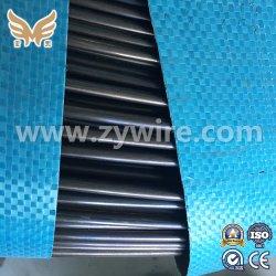 China-Lieferanten-Öl-Temperament-Stahldraht für das Ventil