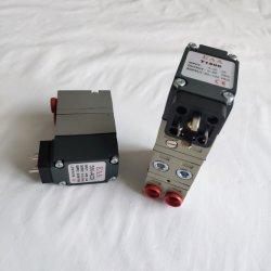 550 Konverter-China-Hersteller Serie IP-4-20mA
