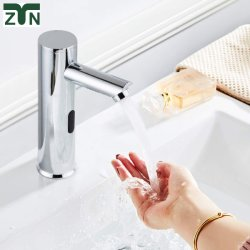 صنبور مياه الحنفية/صنبور مياه حوض الصحة الأفضل جودة