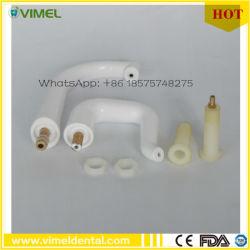 Fauteuil dentaire Kit d'approvisionnement en eau de rinçage de l'unité de soins dentaires pièces de rechange