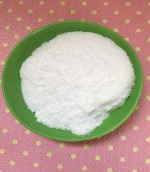Sulfato dissódico de sulfato de sódio anidro (Na2SO4