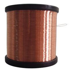 Beispielphosphorkupferlegierung-Einfüllstutzen-hartlötendraht kundenspezifischer elektrische Geräteabkühlung-Verbindungs-überzogener Aluminiumdraht