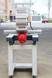 Один вышивкой головки блока цилиндров для автомобильного сиденья