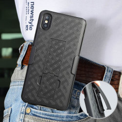 Best Selling PC Phone para iPhone 11 PRO Max, Tampa do Smartphone Shell de telefone celular, telefone celular para iPhone