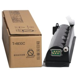 Фотокопировальный аппарат тонер T-4530 для Toshiba E-Studio 255/305/355/455