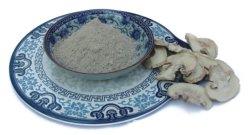 Desidratado Extrato de cogumelo Agaricus bisporus temperos em pó