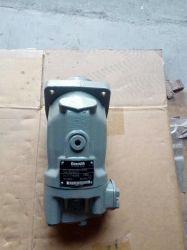 크롤러 기중기를 위한 예비 품목 A2fo23 Serise 유압 피스톤 펌프