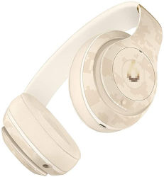 Für Beats Studio3 kabellose Bluetooth-Kopfhörer Studio 3 Noise Cancelling Headset Music Sport Deep Bass Kopfhörer Freisprecheinrichtung mit Mikrofon