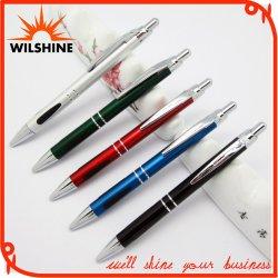 Beste Promotie Metal Balpen Business Gift pen