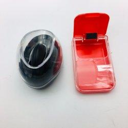 Instituto de Alimentação de Papel Magnético Dispensador Clip titular para uso no escritório