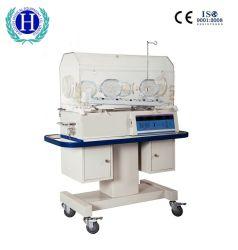 Marcação ISO bebê aprovado/tamanho neonato/lactente incubadora de Hospital