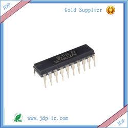 Sn74hc240n Achthoekige Buffers en Bestuurders met 3-staat Output