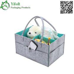 По мнению Baby Diaper Caddy портативного органайзера держателя мешок для изменения в таблице и автомобиля, Часы Essentials системы хранения данных