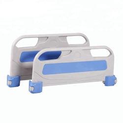 Эбу АБС больницы мебель и настил для ног больничной койки аксессуары