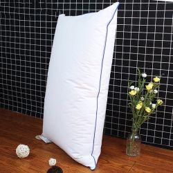 Cuscino bianco del lattice di massaggio registrabile naturale antistatico del doppio (JRA016)