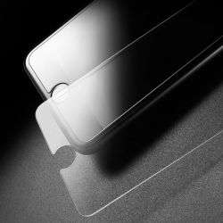 iPhoneまたはSamsungのための0.3mm Screen ProtectorまたはHuawei/Xiaomi/Vivo/Oppo Mobile Phone Tempered Glass Factory Wholesale