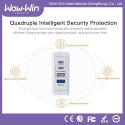 40W QC3.0 типа C и быстрое зарядное устройство для мобильного телефона и планшетных ПК