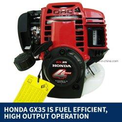Горячие продажи бензина 4 Цикл Gx 35 щетки фрезы гибкий вал привода Ce Stardard