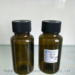 PET 300ml Plastikglas-imitierte Flasche für Medizin/Nahrung/Kapsel/Gesundheitspflegeprodukte Verpackung