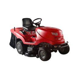 الأدوات المتعددة المورّد: 3 Hitch Rotary Electric Ride on Remote Control Robot Engine Diesel Grass Garden Lawn Mower