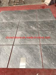 Commerce de gros de la nature de marbre gris/Onxy pour mur en marbre et carrelage de sol