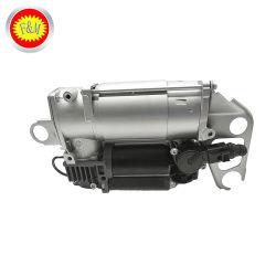 ضاغط الهواء الخاص بالتعليق الهوائي لمصنع المعدات الأصلية (OEM) 4L0698007c في وضع HOT (ساخن) البيع والسعر الجيد