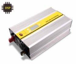 3000W modificados Iverters Híbrido Inversor Solar Painel Solar com 12V Carregador Inversor Solar