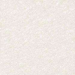 Cheap 600x600mm résistant à l'usure Crystal Double Chargement de la Porcelaine carrelage de sol poli