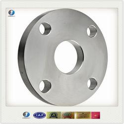 ANSI 150のためのステンレス鋼のフランジ次元