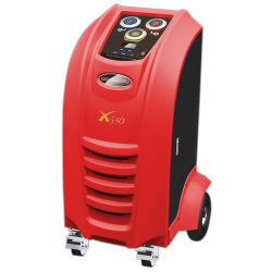 자동 에어 컨디셔너 차고를 위한 냉각하는 Hanlding 시스템