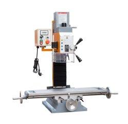 Vertikales variables Geschwindigkeits-Prägen des Tausendstel-ZAY7025V und Driling Maschine mit CER Standard