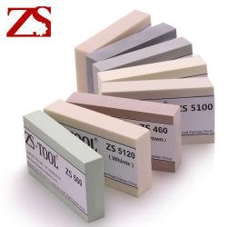 Zs-Tool дешевой цене полиуретановая пена PU полиуретана инструментальной ПК для стекла стали пресс-форм
