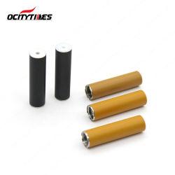Faible prix Cartomizer Wholesle Mini E cigarette Logo personnalisé jetables Cartomizer 808d