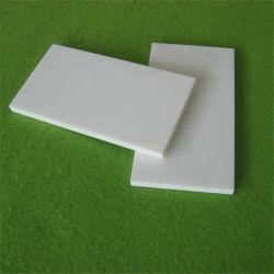 Macor Maquinável Vidro Folhas de cerâmica