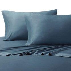 タケの冷却の枕箱の絹の柔らかい冷却の贅沢な枕カバー