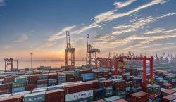 Cheap International Ocean Freight Forwarding Italia