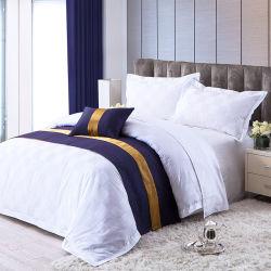Steppdecken King Stepped Sofa Cover Samt Bettbezug