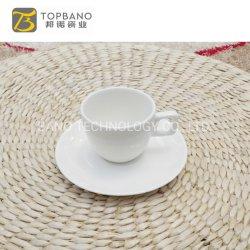Керамической посуды из фарфора ужин круглой формы с привлекательным дизайном из Китая