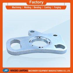 Mecânica/Precision/usinada/fabricação/maquinação/máquinas/montagem/mecânica/peças/produtos/componente/Metal/Spare CNC